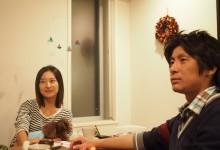 湘南ライフな人々#1(後編) akinoriさん