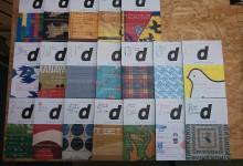 D&DEPARTMENT TOKYOを訪れて#umigura find...